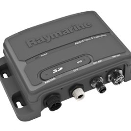 Raymarine AIS 650 CLASE B