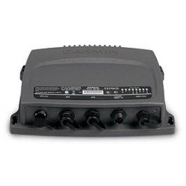 AIS 600 Transceiver