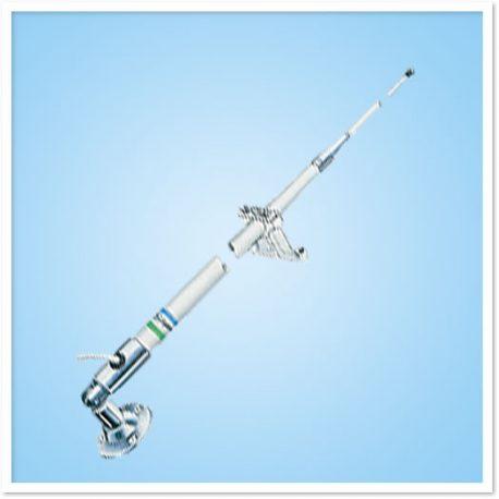 4018-Classic-VHF-Antenna-