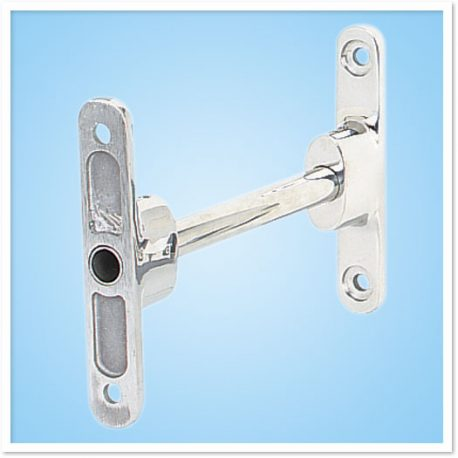 4191-Stand-Off-Extension-Mounting-Kit