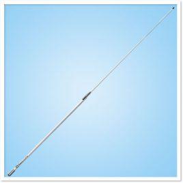 ANTENA VHF 5018