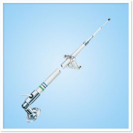 ANTENA VHF 5208-3