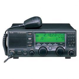 ICM-700 PRO