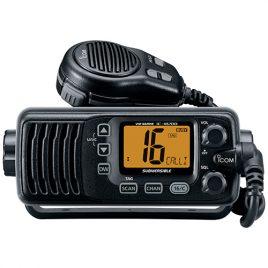 RADIO VHF ICM-200