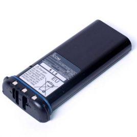 BP224 NI-CAD Battery