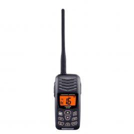 RADIO PORTATIL VHF HX300