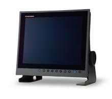 Marine 15″ LCD Display