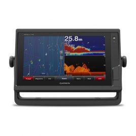 GPSMAP® 922xs