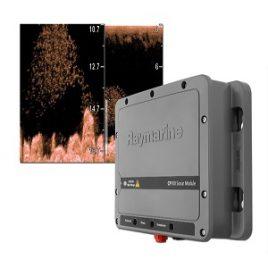 Sonda CP100 con CHIRP DownVision