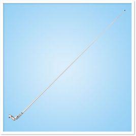 ANTENA VHF 5206-N