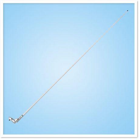 5206-N-Classic-VHF-Antenna