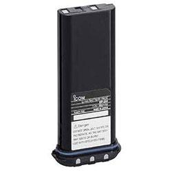Battery BP252 For M34