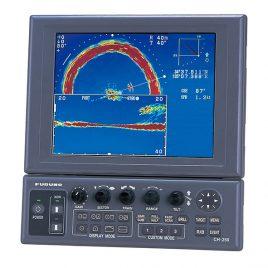 CH250 Searchlight Sonar