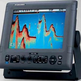 Fish finder FCV-1150