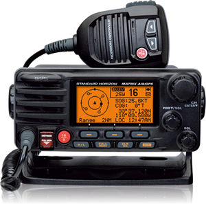 GX2200