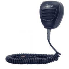 a5c87a341eedff3fd4c7165f1cca77da–waterproof-speaker-speakers