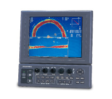 CH270/212 Seachlight Sonar