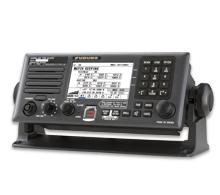 FS1575 GMDSS Radiotelephone