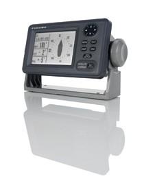 Furuno SC110 Satellite Compass